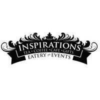 Inspirations Tea Room