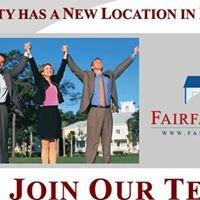 Fairfax Realty / 5066 LLC