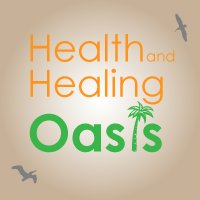 Health and Healing Oasis