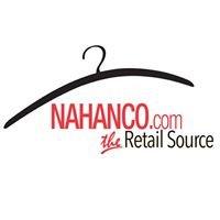 National Hanger Company Inc.