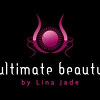 Ultimate Beauty By Lina Jade