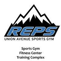 Reps Union Avenue Sports Gym