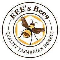 EEE's Bees