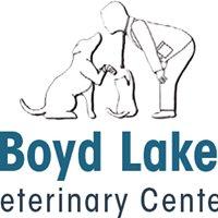 Boyd Lake Veterinary Center