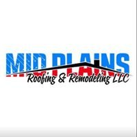 Mid Plains Roofing & Remodeling, LLC