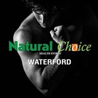 Natural Choice Waterford
