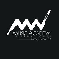 Music Academy International