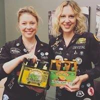 Beer Sisters