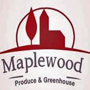 Maplewood Farm Market