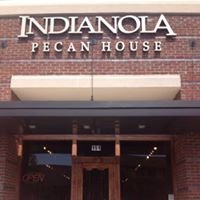 Indianola Pecan House Flowood, MS