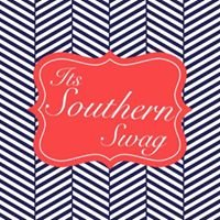 Its Southern Swag