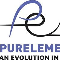 Purelements An Evolution in Dance