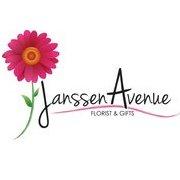 Janssen Ave. Florist & Gifts