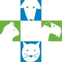 Silver Spring Animal Wellness Center