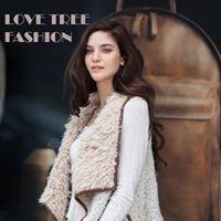 LoveTree Fashion