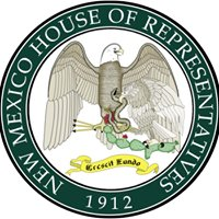 New Mexico House of Representatives