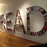 The Book Cellar Louisville, CO