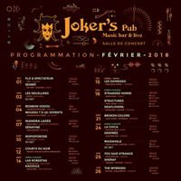 Jokerspub-Angers