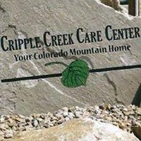 Cripple Creek Care Center