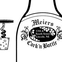 Meier's Cork 'n Bottle