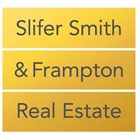 Visit Breckenridge Real Estate Lori & Scott Mitchell