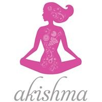 Akishma Skin & Body
