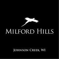 Milford Hills