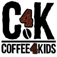 Coffee4kids Coffee Roasters