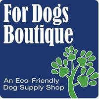For Dogs Boutique