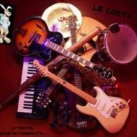 Le Coota