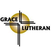 Grace Lutheran Church in Hebron Nebraska