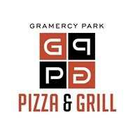 Gramercy Park Pizza & Grill