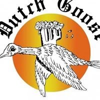 The Dutch Goose Boise Idaho