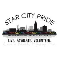 Star City Pride