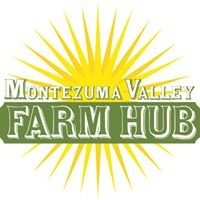 Montezuma Valley Farm Hub