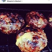 Shapiro's Market