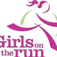 Girls on the Run - Saginaw Bay
