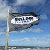 Skyline Beachbar