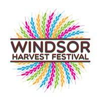 Windsor Harvest Festival