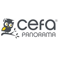 CEFA Early Learning
