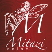 Mitazi Salon