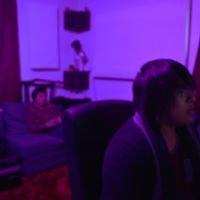 A Smile Upon Tragedy Studios