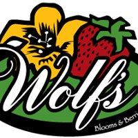Wolfs Blooms & Berries ltd.