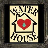The Waterhouse