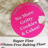 DD Gluten Free