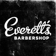 Everett's Barbershop