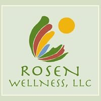 Rosen Wellness LLC