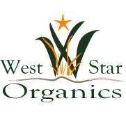 West Star Organics