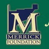 Merrick Foundation, Inc