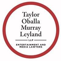 Taylor Oballa Murray Leyland LLP